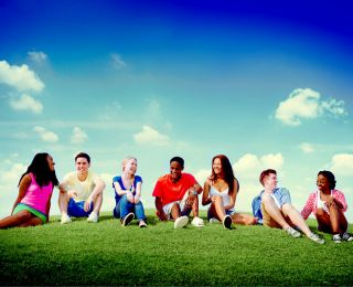 The international camps at Berlitz offer a truly unique opportunity for your children